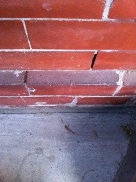 sinking concrete porch-image-2585608079.jpg