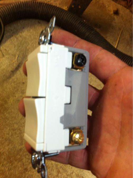 Help wiring blower fan-image-2597764853.jpg