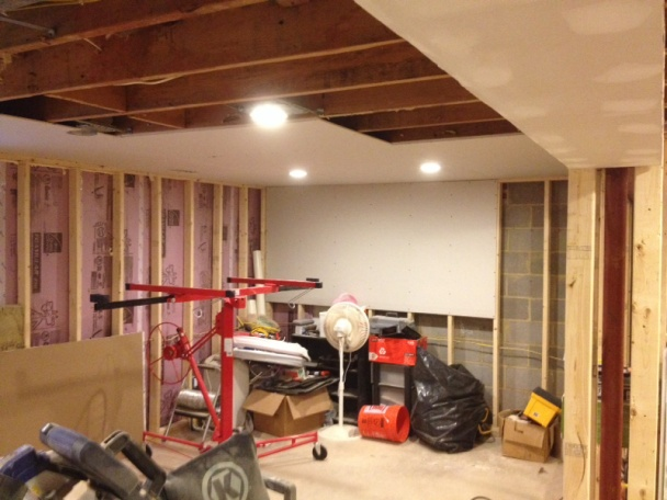 2012 - Basement demo-image-2617370394.jpg