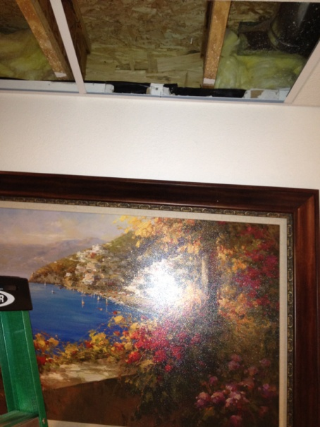 Drywall cutting-image-2618846413.jpg