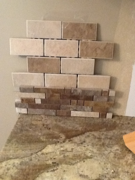 Accent tile placement?-image-2626553324.jpg