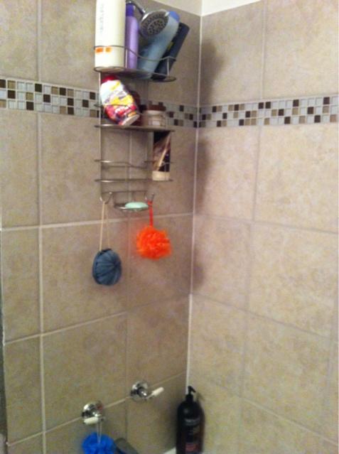 Bathroom Renovation-image-2641057042.jpg