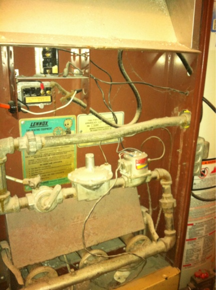 lennox furnace prices. attachment 76405 lennox furnace prices a