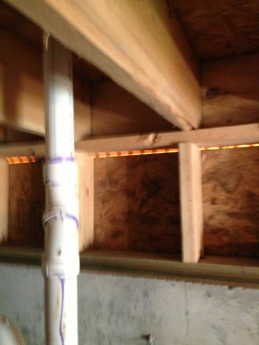 Bouncy Floor-image-2674058094.jpg
