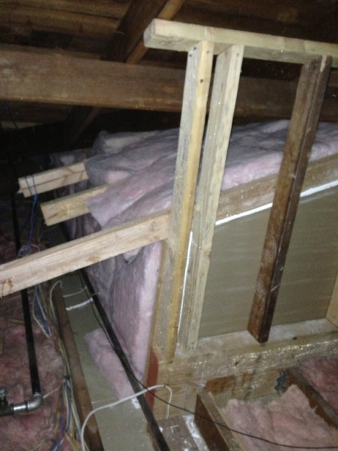 Vaulted Ceiling Insulation-image-2712345956.jpg