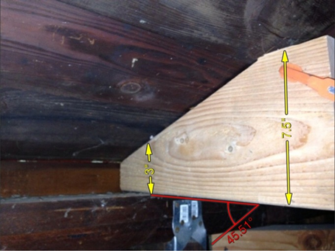 garage ceiling joist end cut-image-2724840698.jpg