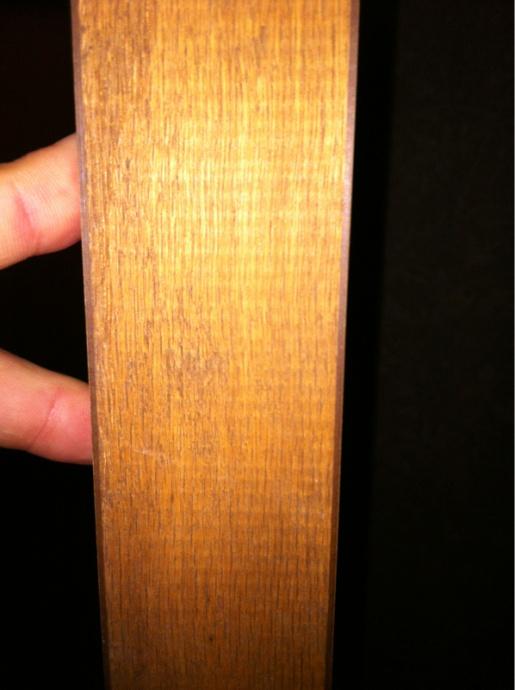 Dark walnut to maple stain-image-2725553211.jpg