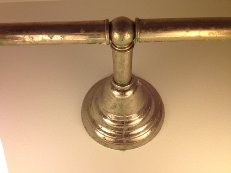 Green Chrome/nickel stains-image-2729110903.jpg