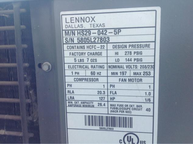 Lennox AC not cooling-image-2732971201.jpg