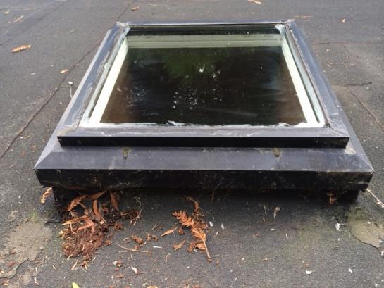 Fixing leaky skylight-image-2746118978.jpg