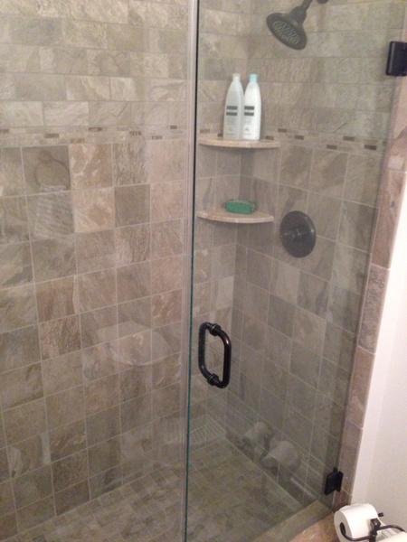 """Shower under 30"""" wide?-image-2746291246.jpg"""