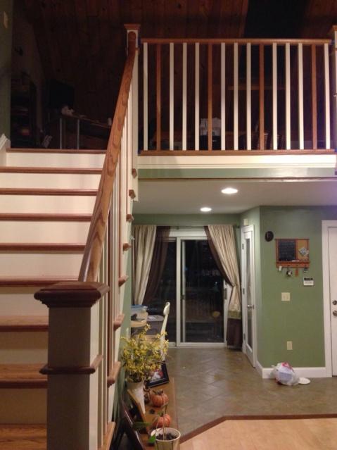Stair stringer question...-image-2754233142.jpg