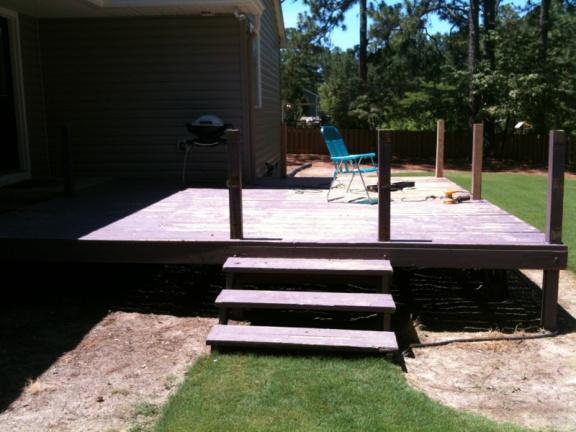 Deck rebuild-image-2763123335.jpg
