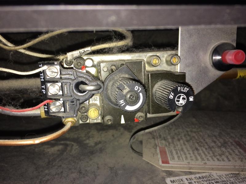 Natural Gas Fireplace-image-2773131518.jpg