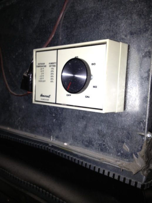 Humidifier-image-2777519312.jpg