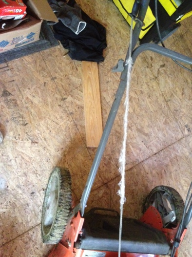 Replacing lawn mower pull cord-image-2777721532.jpg