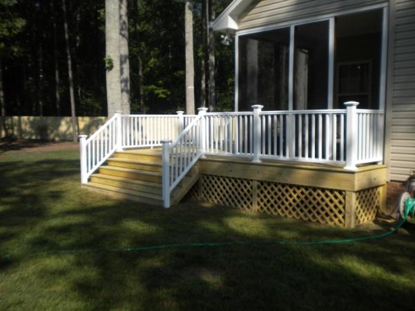 Deck building-image-27868690.jpg
