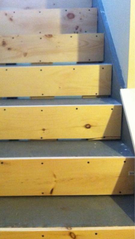 Gap Between Treads and Risers (Rusty Baker??)-image-2794673890.jpg