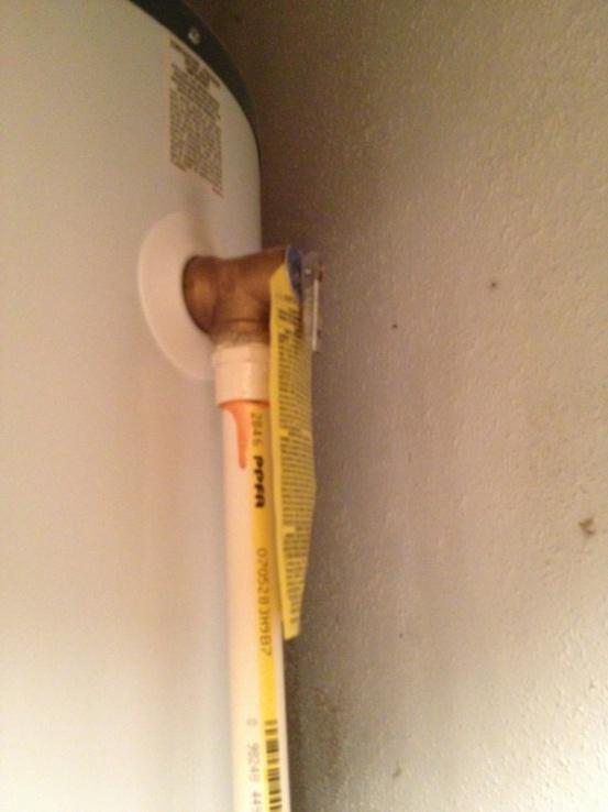 Hot Water Pressure is Low-image-2808800662.jpg