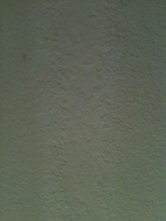Drywall help-image-2812320322.jpg