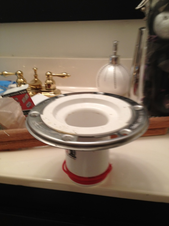 Toilet leak + wet subfloor-image-2813471687.jpg