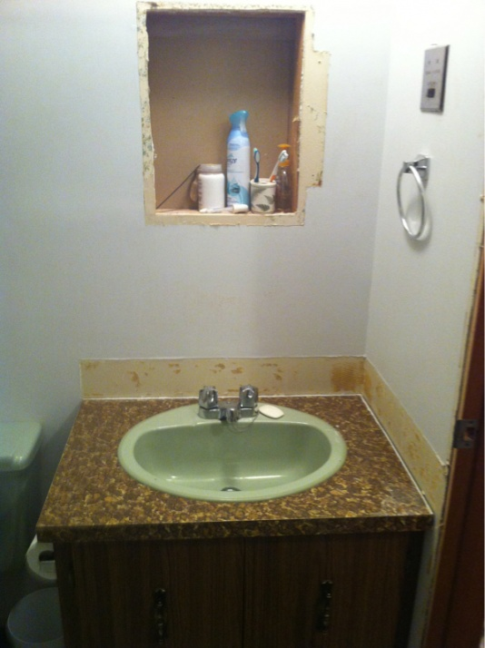 Bathroom Renovation-image-2836237433.jpg