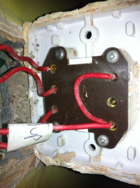 Switch help-image-2842233565.jpg