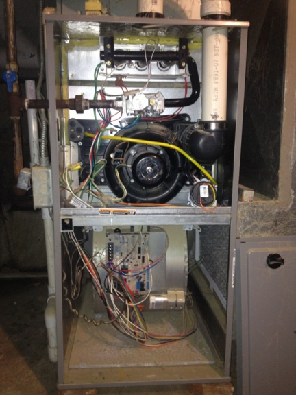 76419d1380841831 my control board really defective image 2853701354 is my control board really defective? hvac diy chatroom home trane xr80 wiring diagram at soozxer.org