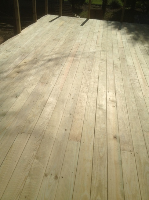Deck building-image-2863385438.jpg
