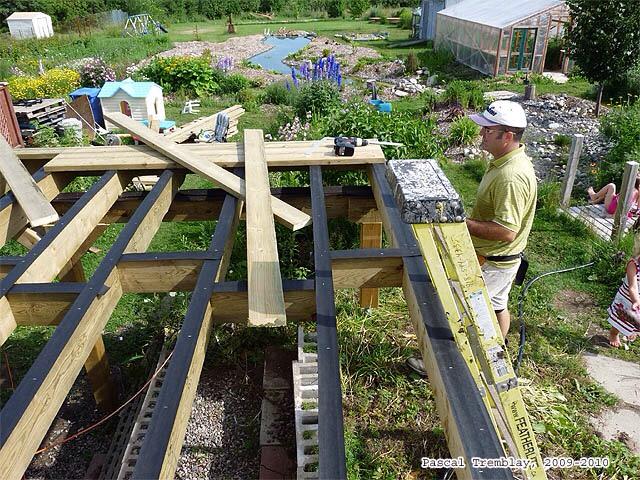 building a deck - questions-image-2871646252.jpg