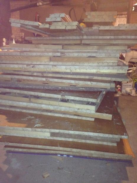 refinishing reclaimed maple flooring-image-287522281.jpg