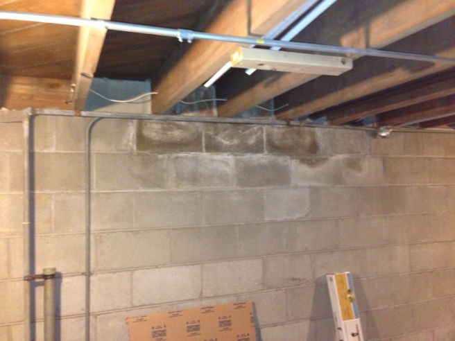 Basement framing top plate obstacles-image-2879087853.jpg