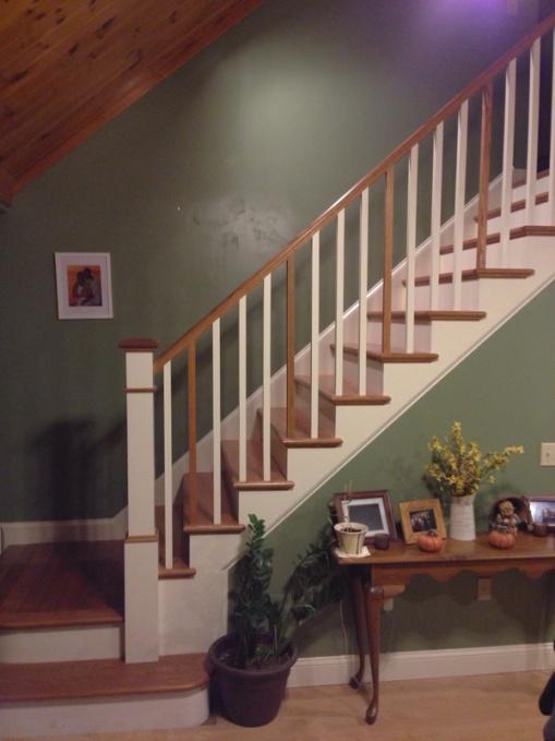 Stair stringer question...-image-2880695154.jpg
