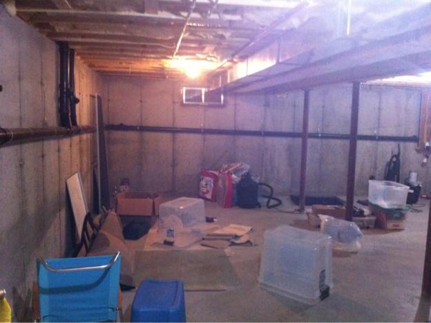 Finish basement/drain pipe-image-2881952601.jpg