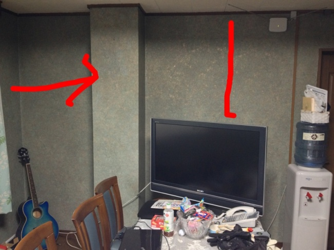 """Mounting 60"""" LCD to thin concrete wall-image-2890156342.jpg"""