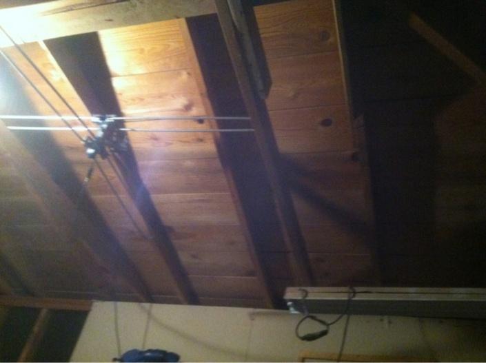 shed remodel-image-2892461180.jpg