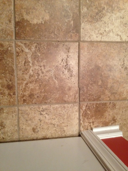 Fix cracked grout-image-2907382467.jpg