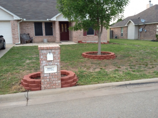 New landscaping need plant ideas..-image-2919415031.jpg