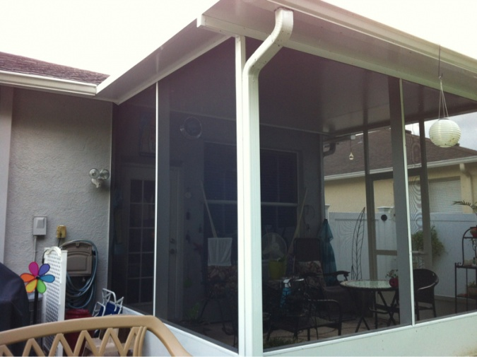 Ideas blocking rain on screened lanai??-image-2921689867.jpg
