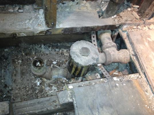 Replacing old brass drum trap-image-2931805874.jpg