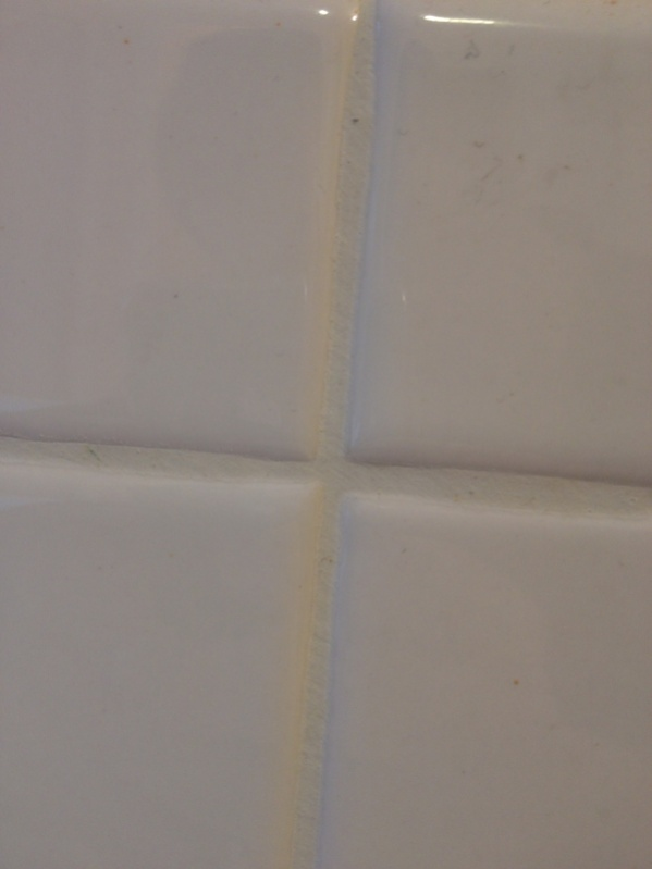 Bathroom tile grout repair-image-2943058077.jpg