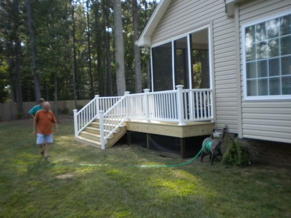 Deck building-image-2947397163.jpg