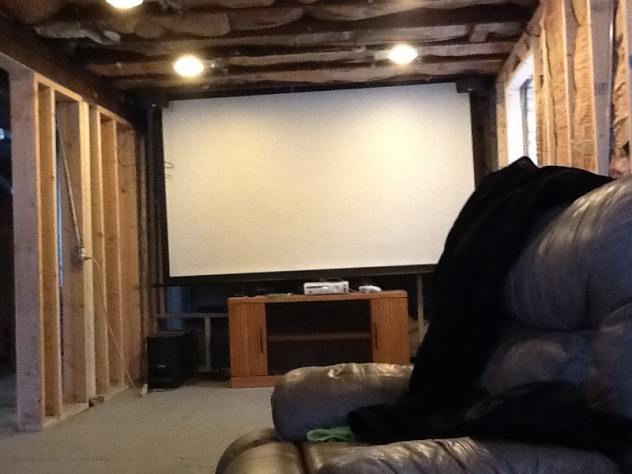Projectors-image-2948193540.jpg