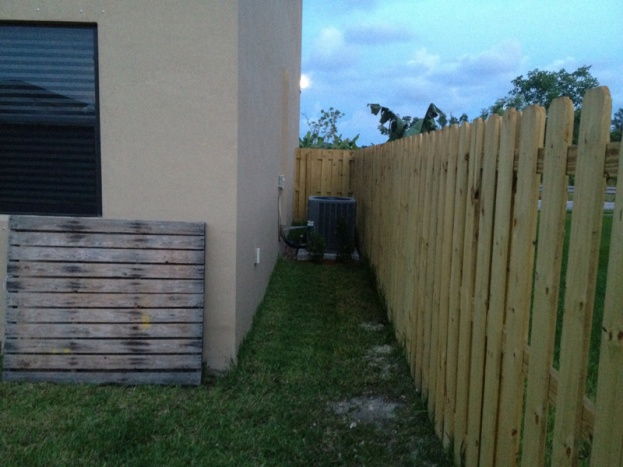 Removing side yard grass-image-2964371410.jpg
