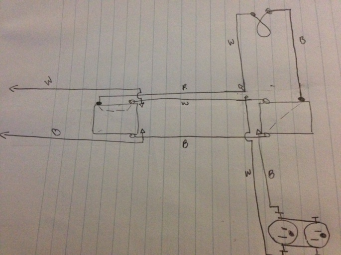 I need help with this electrical diagram-image-296837319.jpg