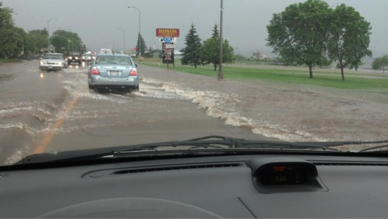 Flooding up in Duluth MN/Superior WI-image-2972526563.jpg