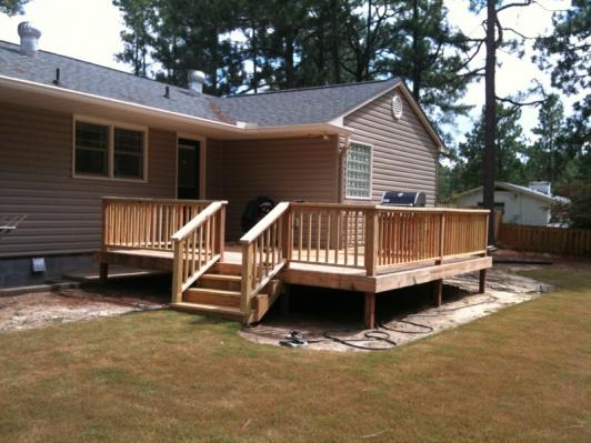 Deck rebuild-image-3006709881.jpg