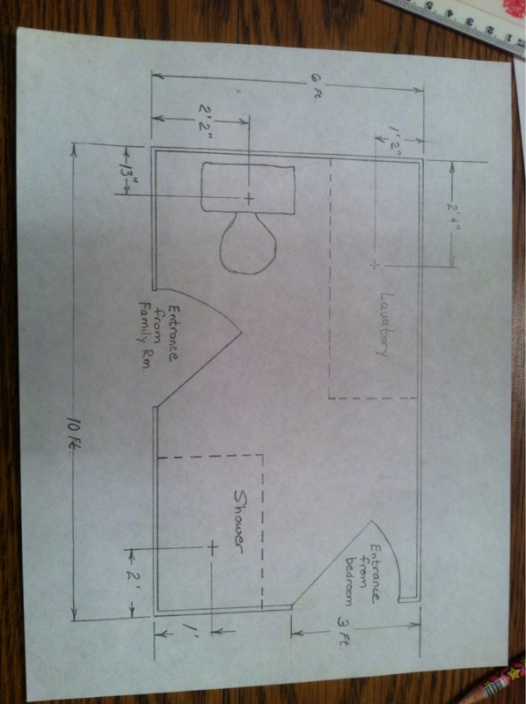 Bath layout-image-3014990134.jpg