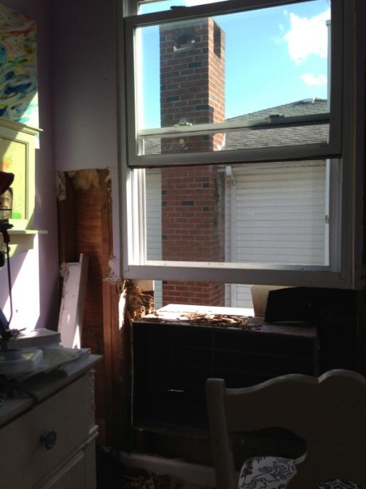 Window Leak-image-3022534300.jpg