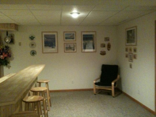 Drywall help-image-3029835817.jpg